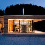 Inspiring Presence of Design Thanks to Indoor Plants